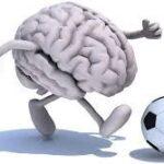 Il Calcio: uno sport di ragionamento