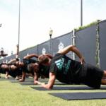 L'allenamento della Core Stability: è necessario?